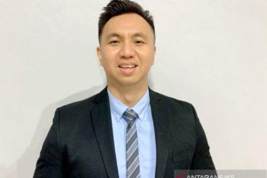 BEI-OJK gencar sosialisasi SCF bantu permodalan UMKM Sulut
