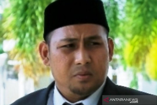 Setelah libur cuti, karyawan perkebunan di Aceh Barat positif COVID-19