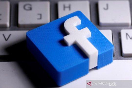 """Facebook punya empat """"senjata"""" pastikan platform aman"""