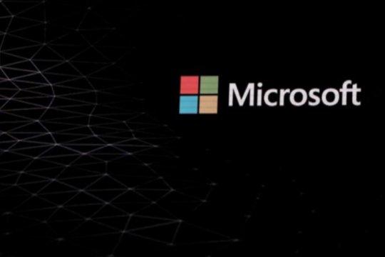 Microsoft, Google cs hentikan sementara donasi politik