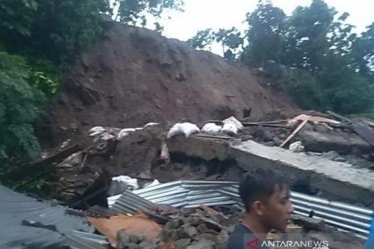 Mensos pastikan respons cepat penanganan dampak bencana