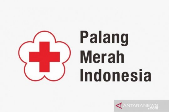 PMI telah lakukan 7.000 donor plasma konvalesen sejak Mei 2020