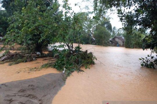 Legislator soroti pencegahan dan pelacakan sumber bencana alam