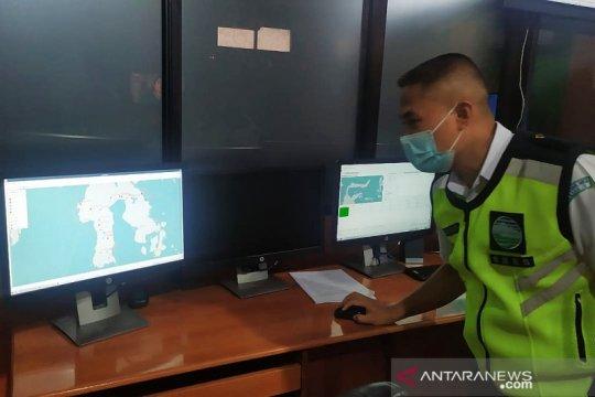 BMKG minta masyarakat tetap waspada gempa susulan di Sulbar