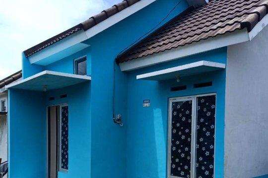 Asosiasi sebut pemberian insentif dapat selamatkan industri properti