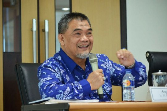 Anggota DPR: Kaji ulang pemberlakuan tarif baru ruas jalan tol