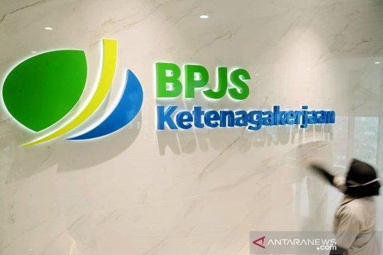 Kejagung periksa Deputi Direktur Penyertaan BPJS Ketenagakerjaan