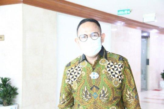 Anggota DPR: Terapkan 6T dalam penyaluran pupuk bersubsidi