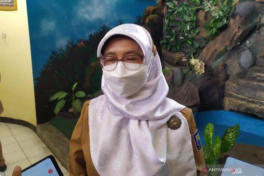 Pemkot Bandung perbolehkan pengidap HIV dan AIDS divaksinasi