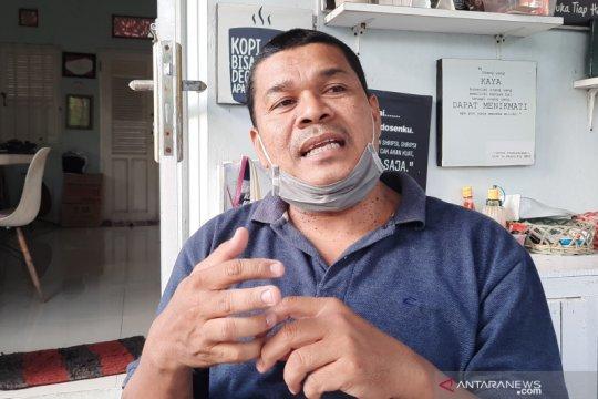 Pengamat: Ciptakan langkah strategis pasca banjir di Kalsel