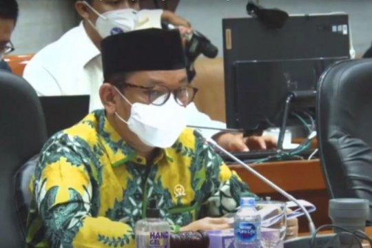 Komisi VIII segera bahas vaksin COVID-19 untuk jamaah haji
