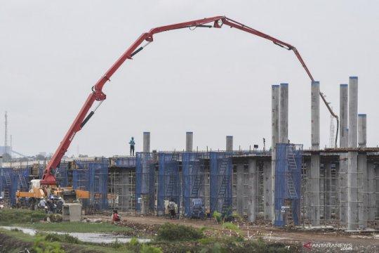ADB yakin ekonomi Indonesia akan pulih tapi tidak 'v shape recovery'