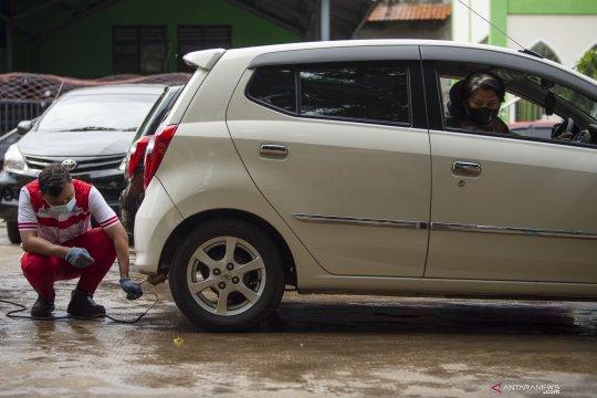 Pemprov DKI ajak masyarakat gunakan BBM berkualitas