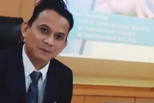 Ahli psikososial UNP: Peramal jangan menjadi provokator masyarakat