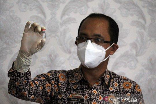 Lampung persiapkan skema khusus vaksinasi masyarakat pulau terluar