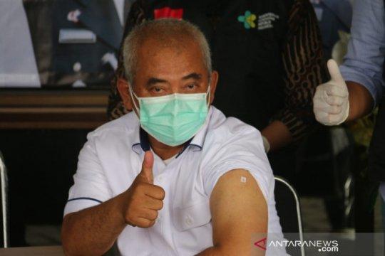 Ada lonjakan kasus, Kota Bekasi tambah kapasitas ICU pasien COVID-19