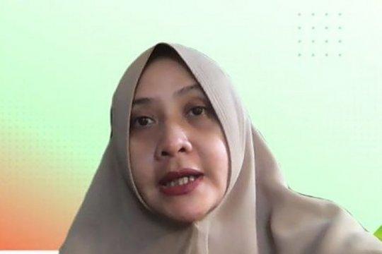 BNI Syariah sebut pasar industri halal dunia capai Rp30 ribu triliun