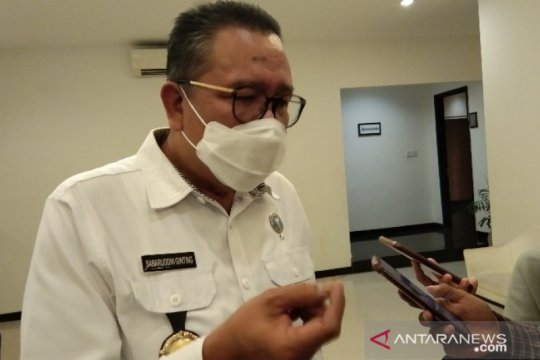 BNN: Penggiat narkoba sebagai pahlawan bangsa
