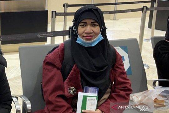 KBRI Riyadh bebaskan dan pulangkan WNI usai advokasi selama 8 tahun
