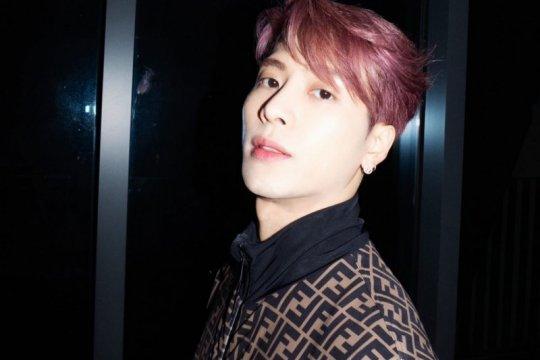 Team Wang sebut Jackson tidak dalam diskusi kontrak eksklusif Sublime
