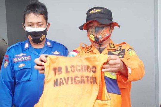 Enam awak kapal pandu hilang di perairan Pemalang ditemukan selamat