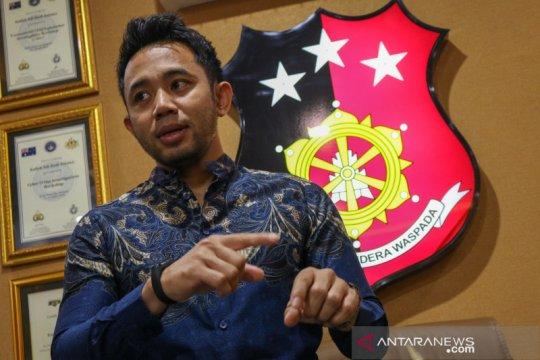 Mantan anggota DPRD NTB ditetapkan sebagai tersangka kasus asusila