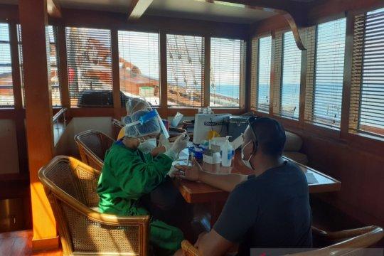 Wisata kesehatan dikembangkan di Labuan Bajo