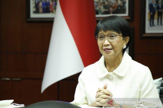 Pulihkan ekonomi, Indonesia pimpin pengaturan koridor perjalanan ASEAN