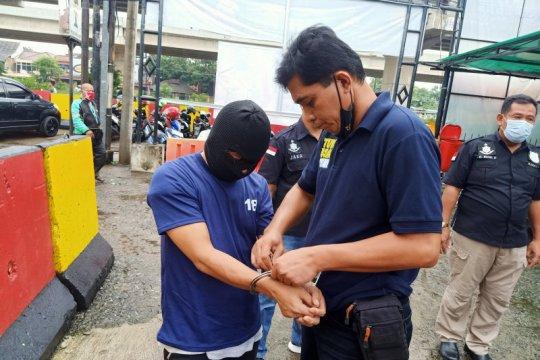 Kemarin, Pelaku Eksibisionis ditangkap hingga kasus Raffi dihentikan