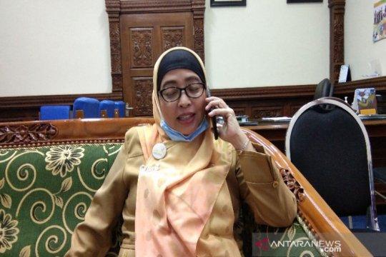 414 pegawai tidak tetap Pemkab Batang diubah jadi sistem kontrak