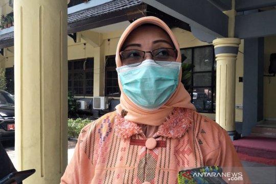 DP3A Mataram minta tersangka pencabulan anak kandung dihukum berat
