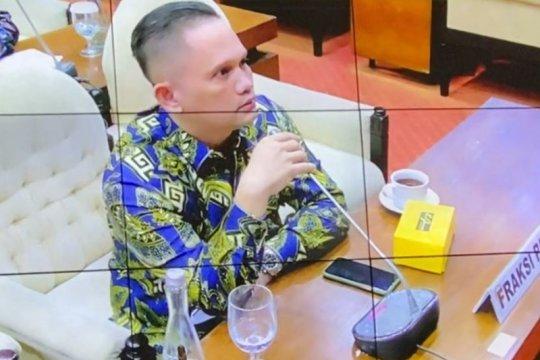 Anggota DPR minta pemerintah pusat pertegas regulasi Pilkada Aceh 2022