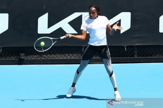 Peserta Australian Open mulai tinggalkan hotel isolasi COVID-19