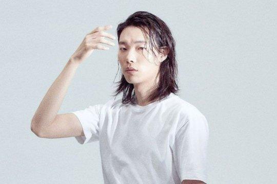 "Sinopsis singkat drama terbaru Ryu Jun Yeol ""Disqualified as a Human"""