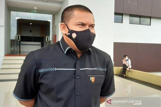 Enam petugas BC tak penuhi panggilan pemeriksaan Polda Riau