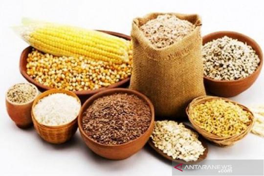 Peneliti: Benahi OSS, tingkatkan kontribusi swasta di sektor pangan