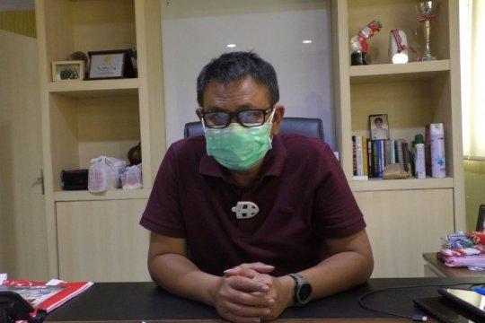 Satgas COVID sebut klaster keluarga di Surabaya paling tinggi