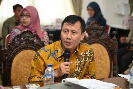Anggota DPR: Pemerintah perlu maksimalkan perlindungan ABK WNI