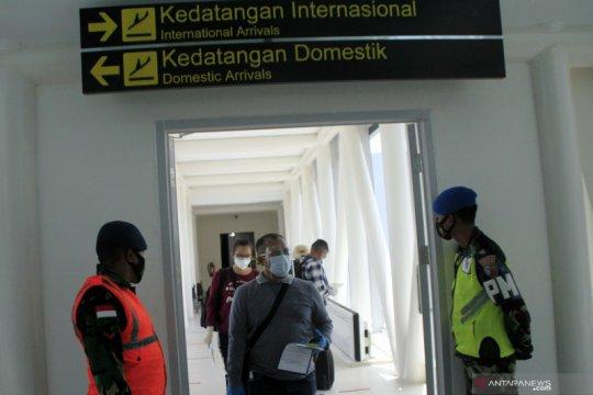 KBRI Timor Leste sudah pulangkan 226 WNI selama Januari 2021