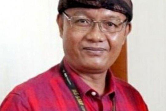 Tabungan Emas Pegadaian VII Denpasar pada 2020 capai Rp39,5 miliar