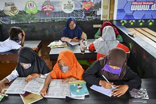 BUMDes, gali potensi ekonomi dan pemberdayaan komunitas perempuan