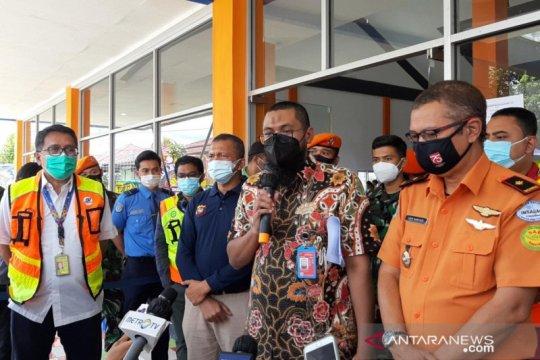 Sriwijaya Air ingatkan keluarga korban hindari oknum urus asuransi
