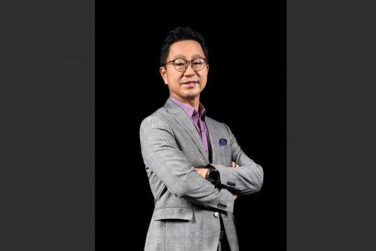 Samsung tunjuk bos baru untuk Indonesia