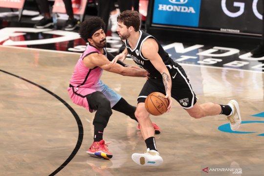 Ringkasan NBA: Nuggets atasi Suns dalam dua kali overtime
