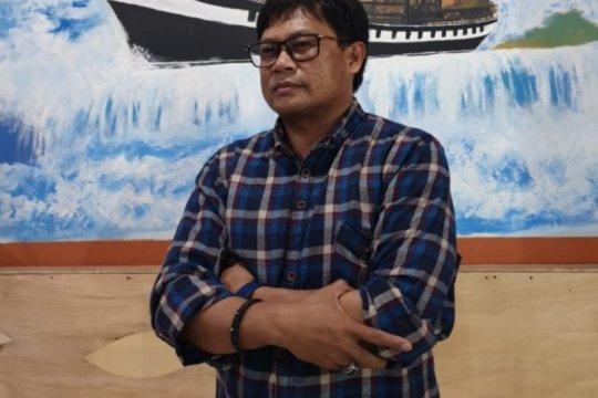 Unismuh Makassar siap terjunkan 200 relawan psikososial ke Sulbar