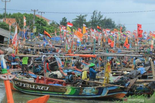 Pengamat: Regulasi terkait cantrang perlu masukan dari nelayan kecil
