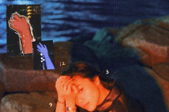 "Cehryl luncurkan lagu dan video musik ""Philadephia"""