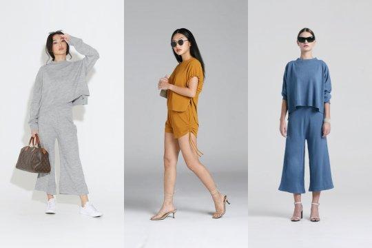 Empat tren fesyen yang diprediksi populer tahun 2021