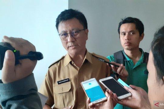 Pasien sembuh COVID-19 di Kabupaten Serang capai 1.608 jiwa