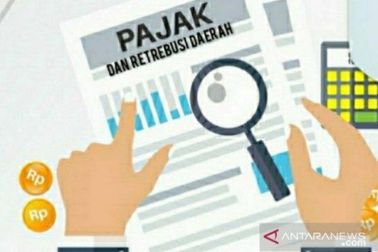 KPK geledah Kantor Pusat Bank Panin terkait kasus pemeriksaan pajak